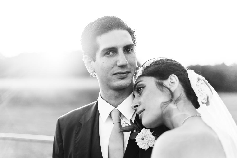 Preston-Court-wedding-photography-061