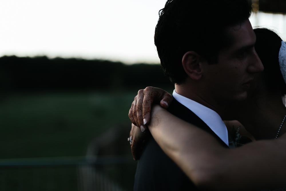 Preston-Court-wedding-photography-062