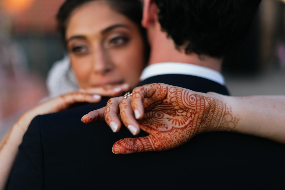 Preston-Court-wedding-photography-063