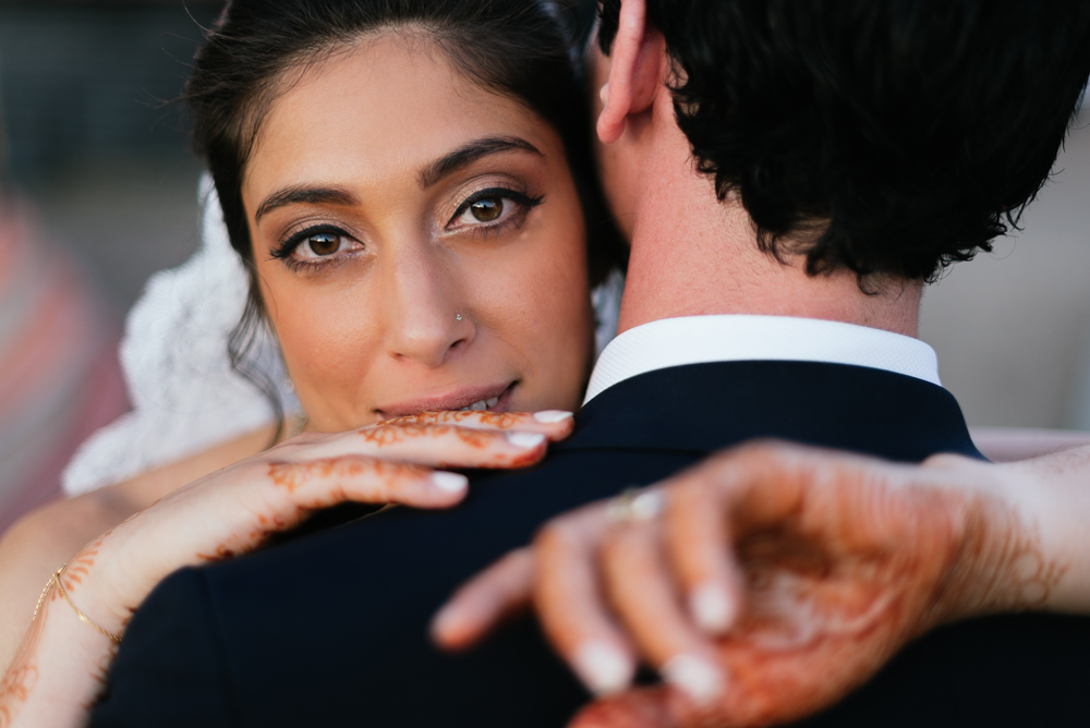 Preston-Court-wedding-photography-064