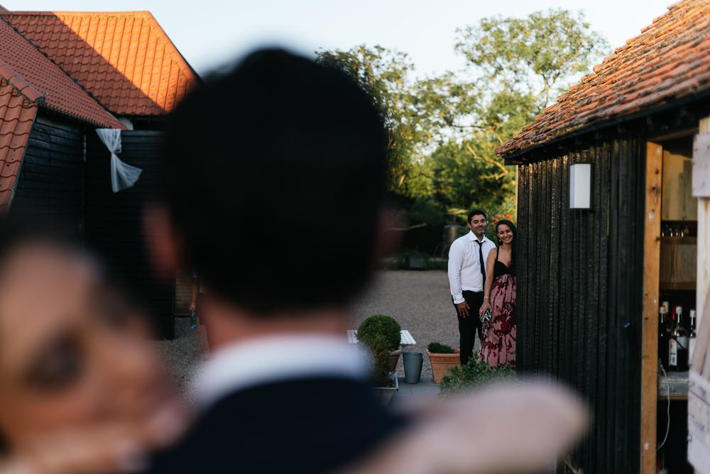 Preston-Court-wedding-photography-065