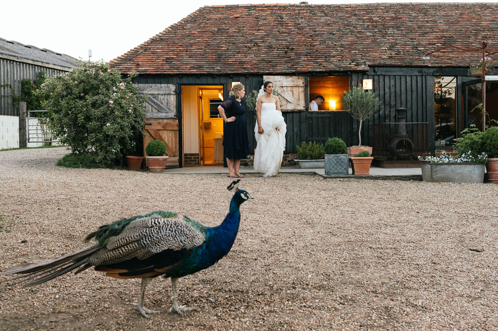 Preston-Court-wedding-photography-066
