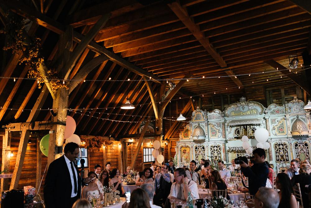Preston-Court-wedding-photography-067