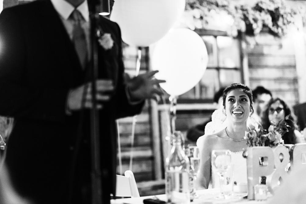 Preston-Court-wedding-photography-069
