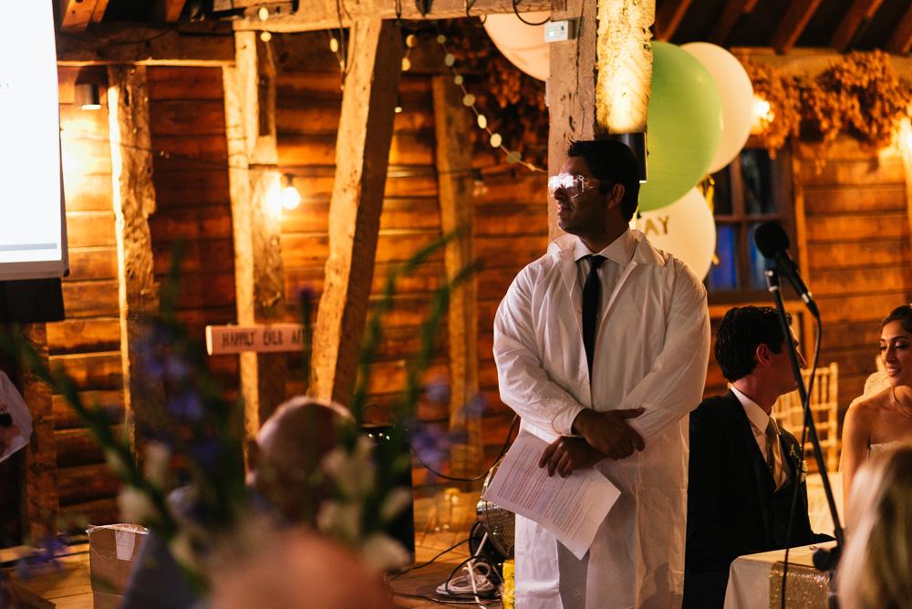 Preston-Court-wedding-photography-072