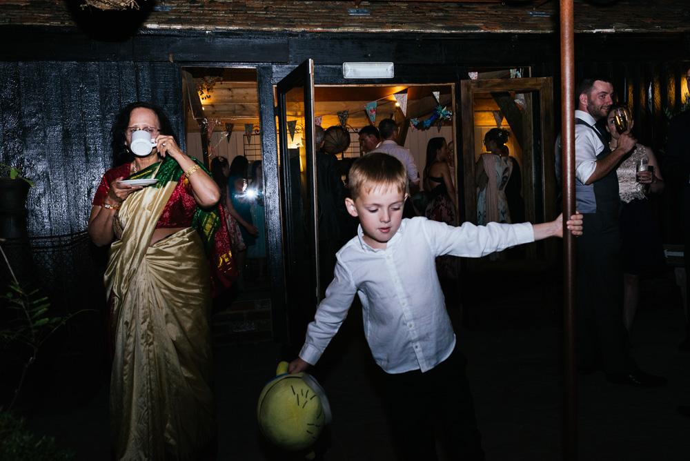 Preston-Court-wedding-photography-076