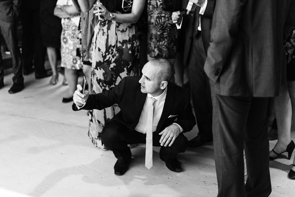 Preston-Court-wedding-photography-078