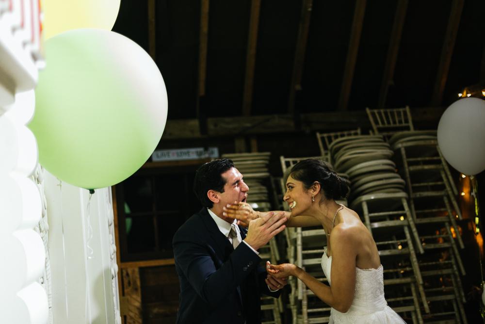 Preston-Court-wedding-photography-079