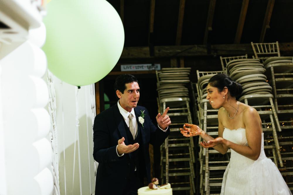 Preston-Court-wedding-photography-080