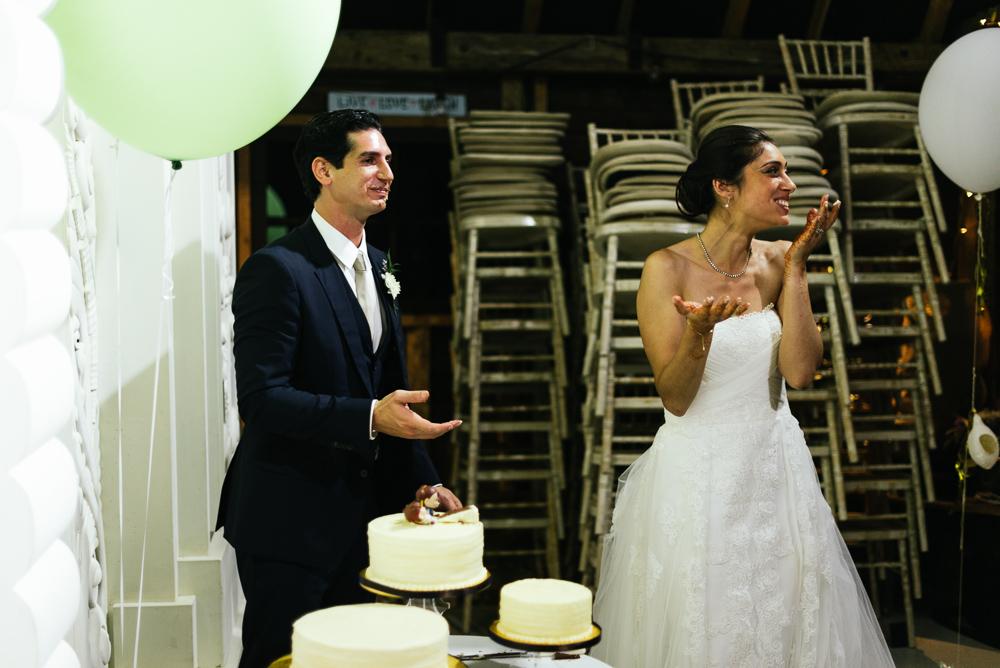 Preston-Court-wedding-photography-081