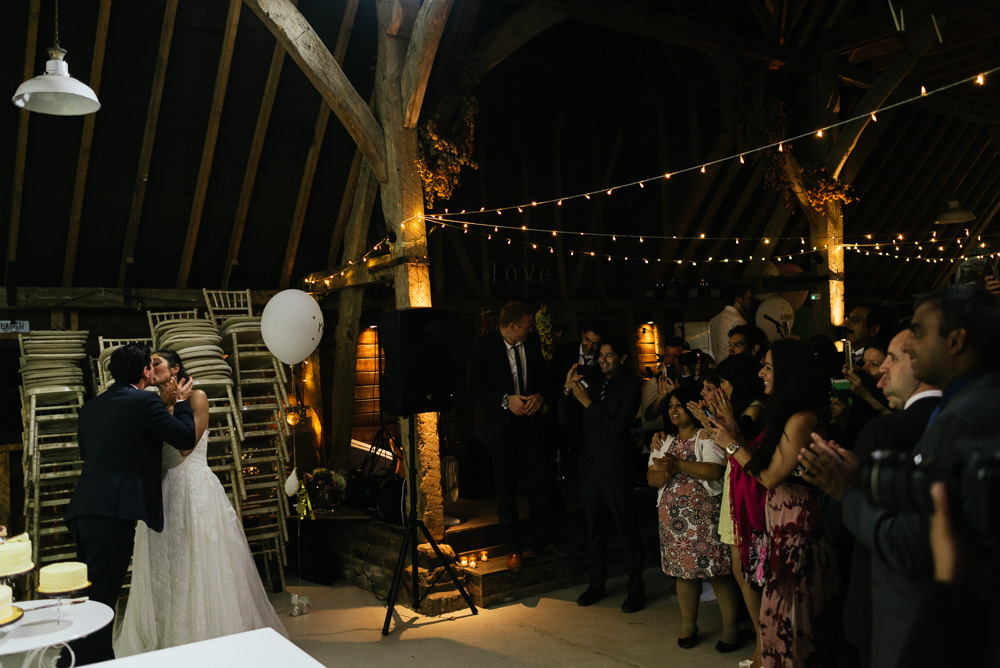 Preston-Court-wedding-photography-082