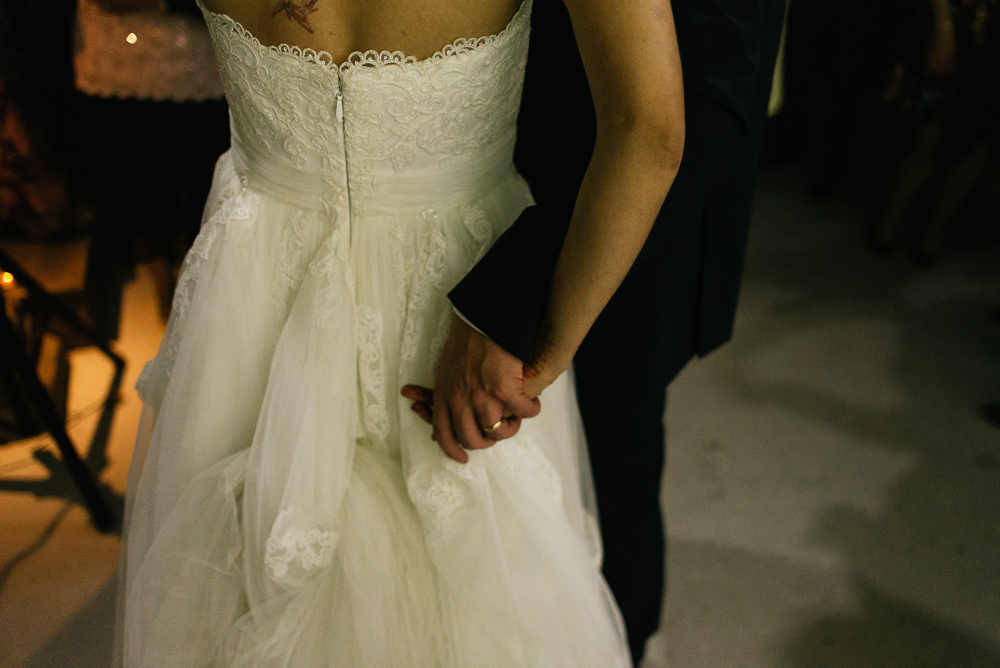 Preston-Court-wedding-photography-083