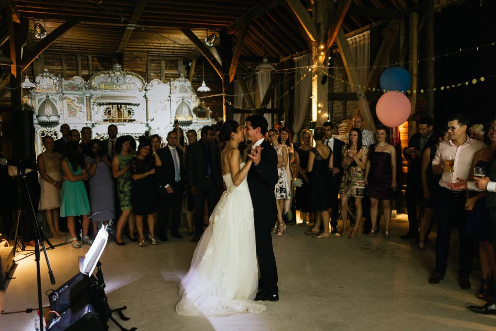 Preston-Court-wedding-photography-084