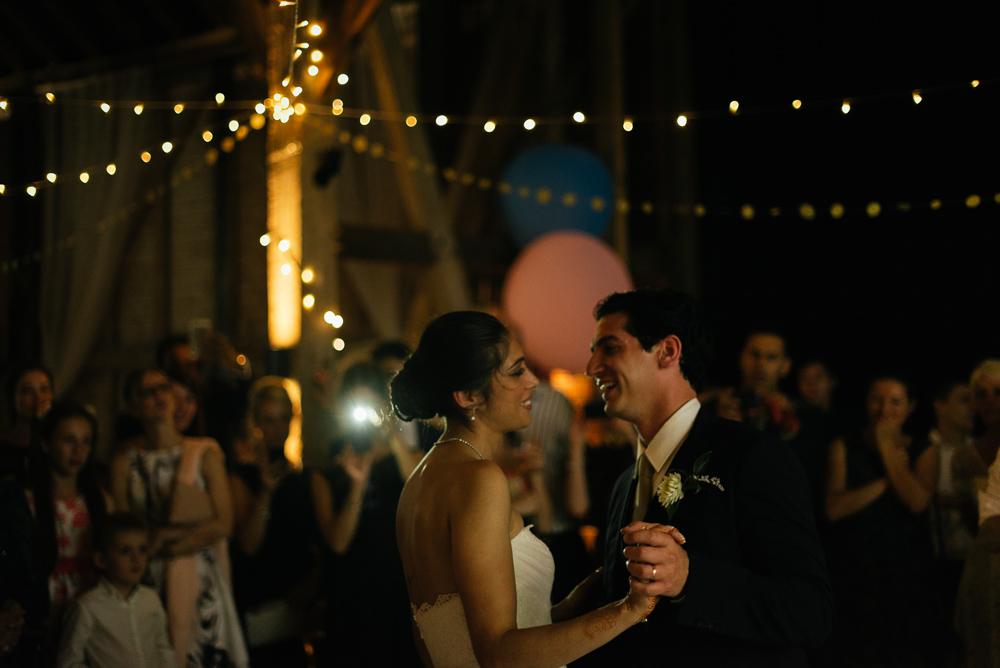 Preston-Court-wedding-photography-085