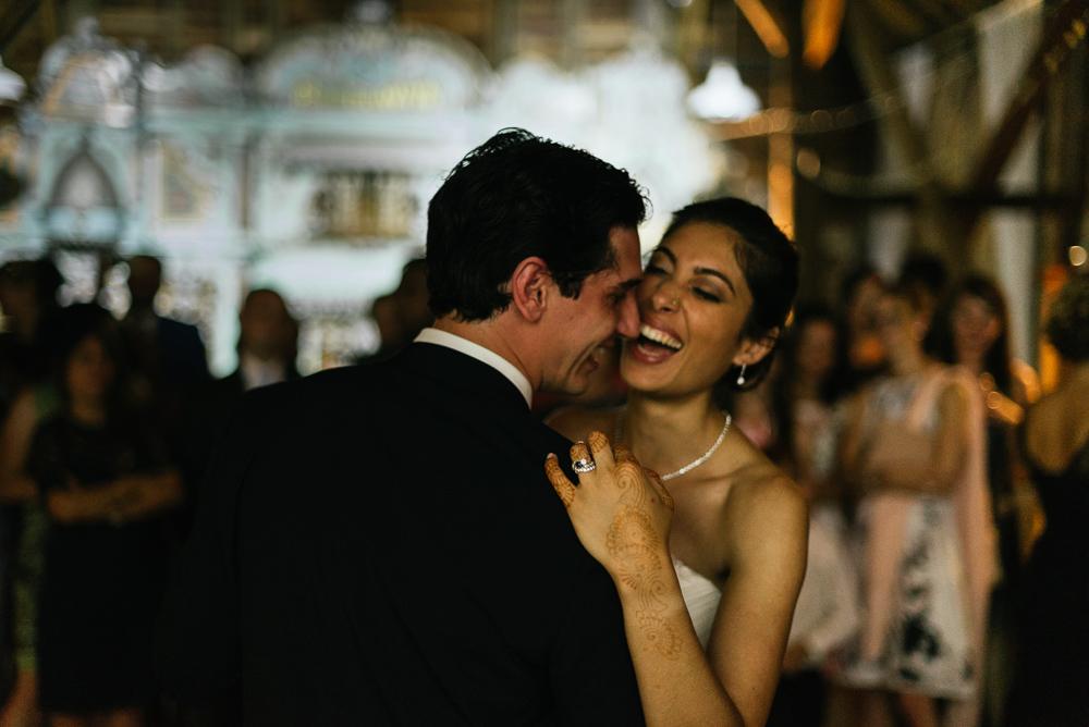 Preston-Court-wedding-photography-086