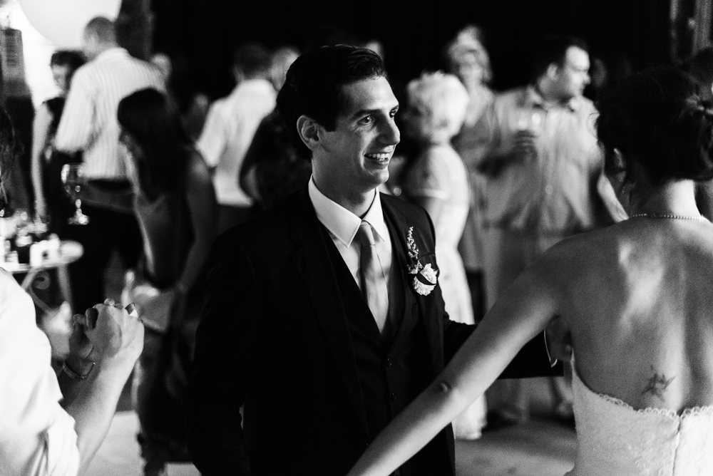 Preston-Court-wedding-photography-088