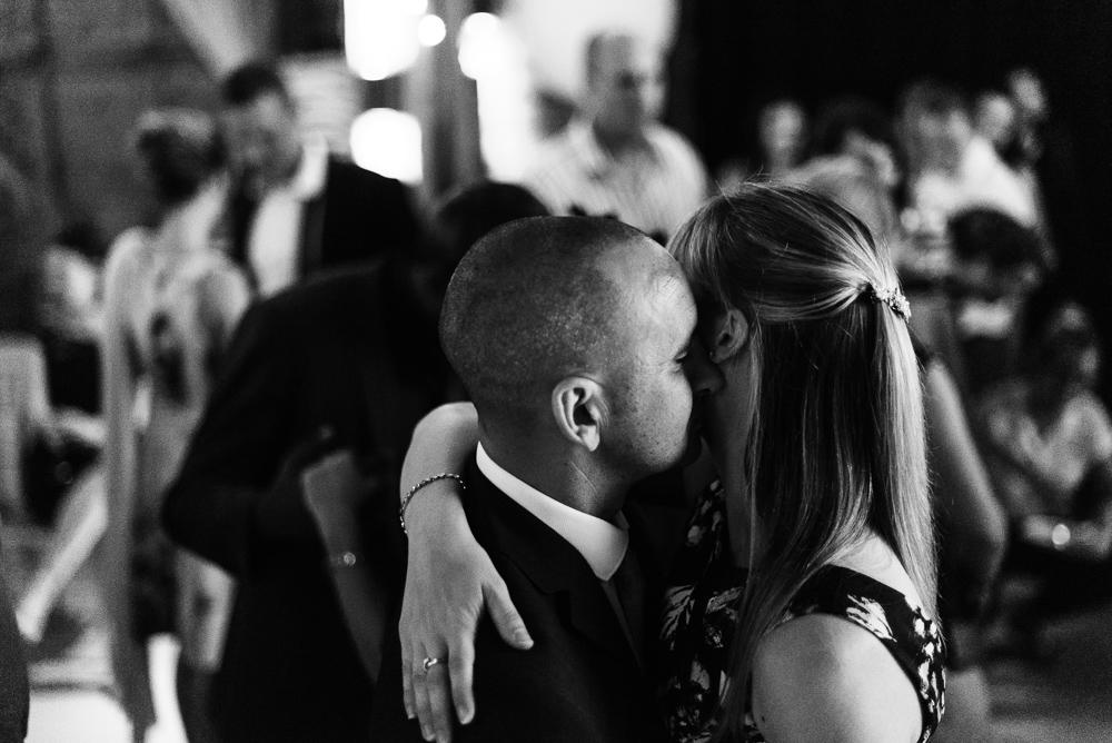 Preston-Court-wedding-photography-089
