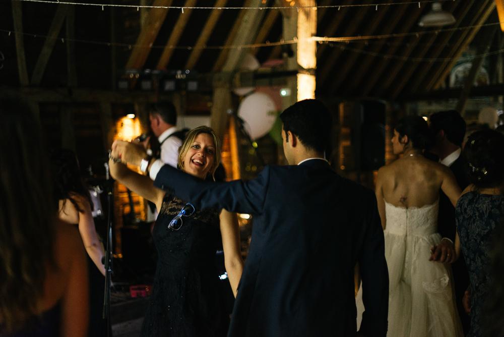 Preston-Court-wedding-photography-090