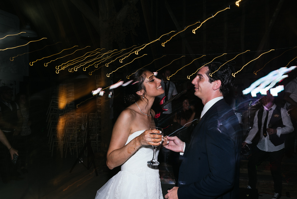 Preston-Court-wedding-photography-096