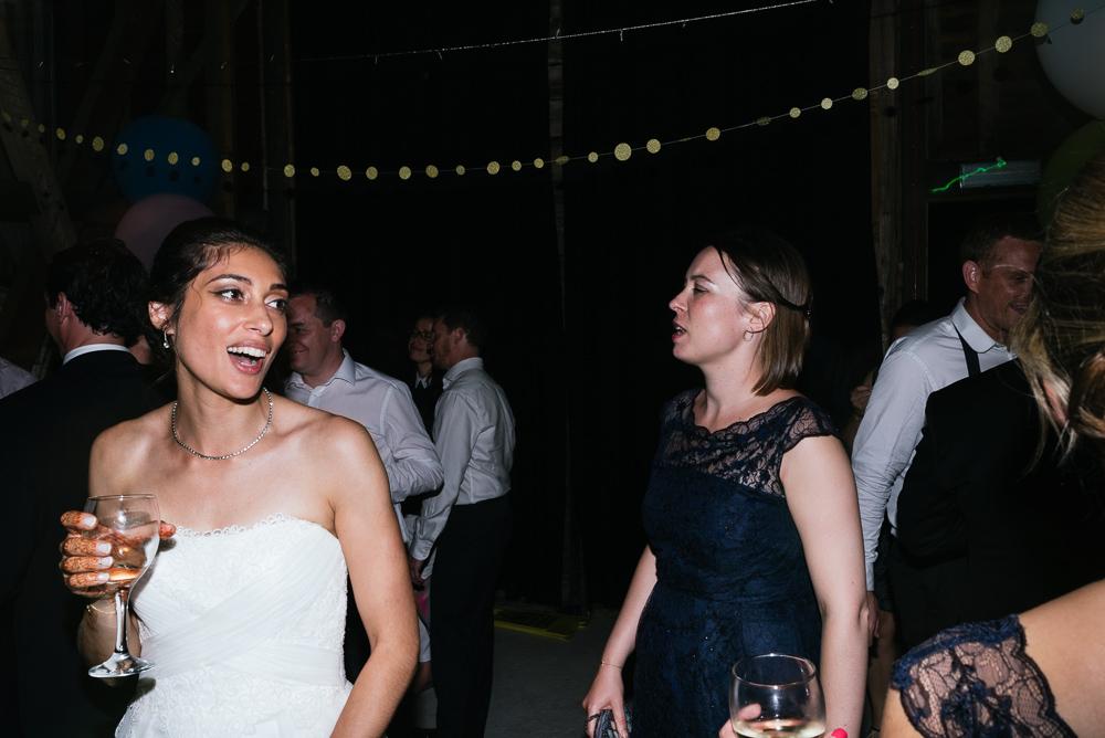 Preston-Court-wedding-photography-099