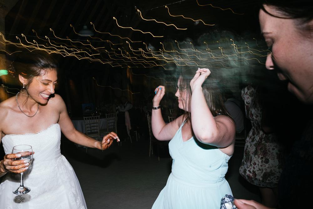 Preston-Court-wedding-photography-100