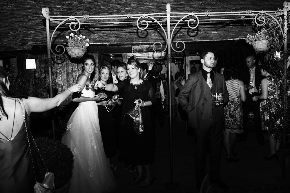 Preston-Court-wedding-photography-102