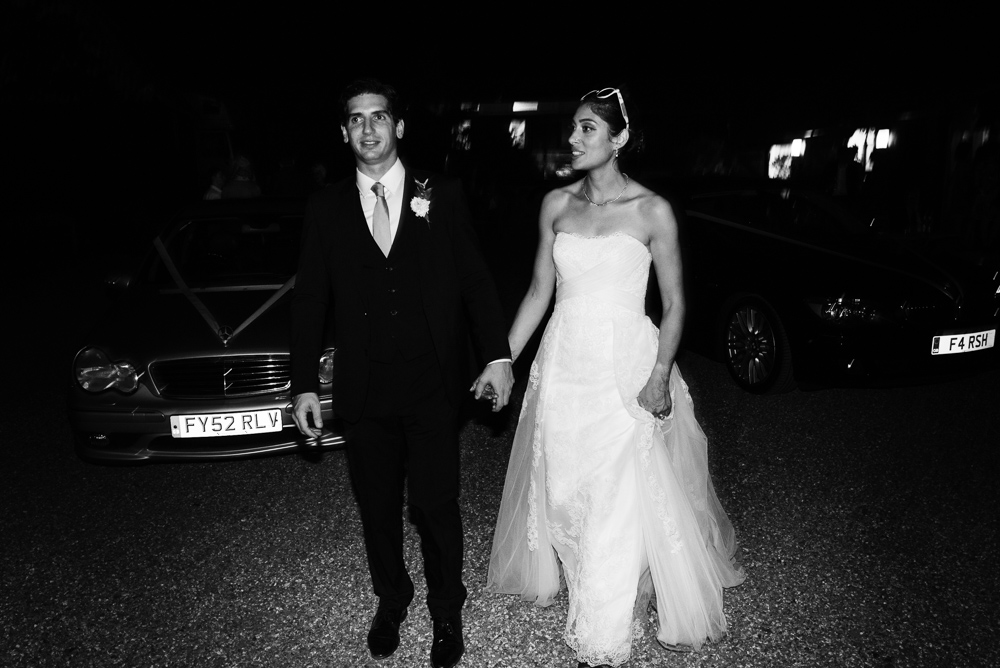 Preston-Court-wedding-photography-103