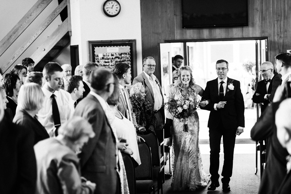 victoria-baths-wedding-photos-032