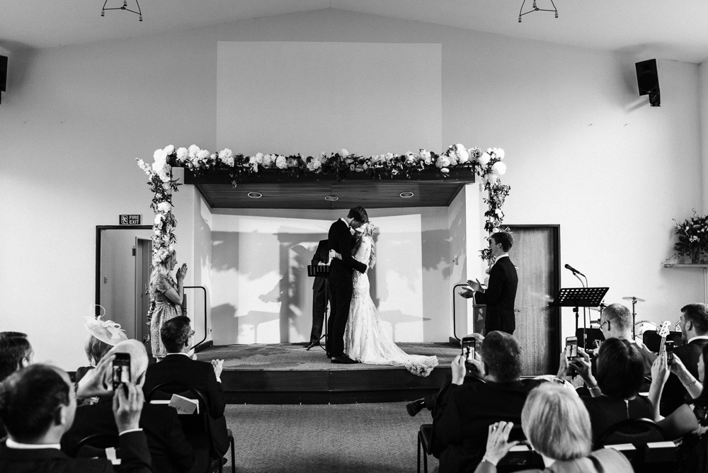 victoria-baths-wedding-photos-048