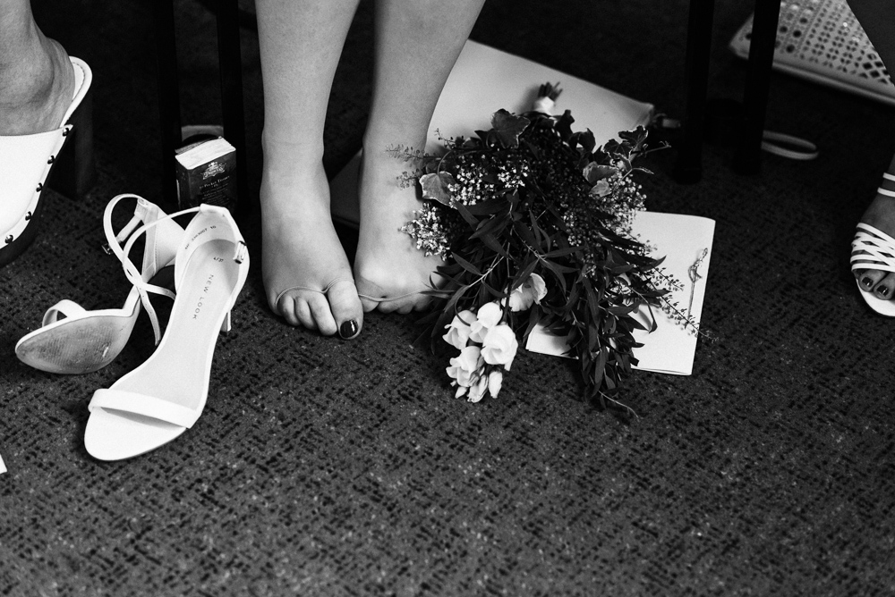 victoria-baths-wedding-photos-050