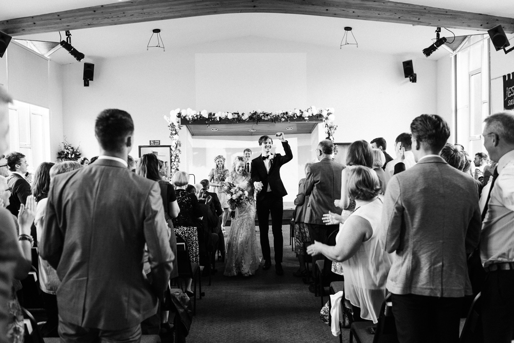 victoria-baths-wedding-photos-053