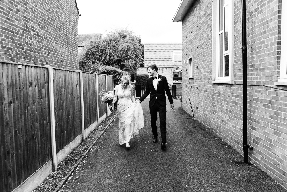victoria-baths-wedding-photos-054