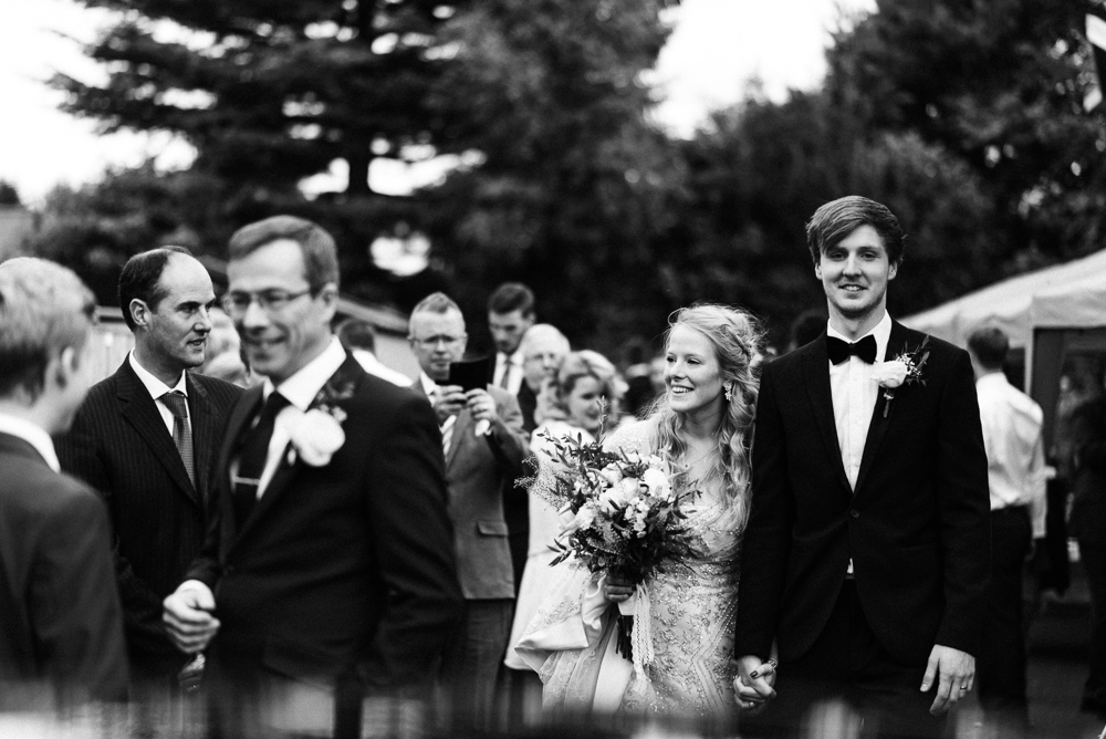 victoria-baths-wedding-photos-069