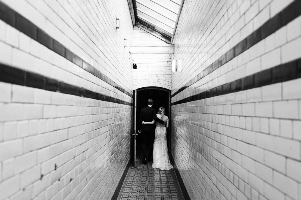 victoria-baths-wedding-photos-073