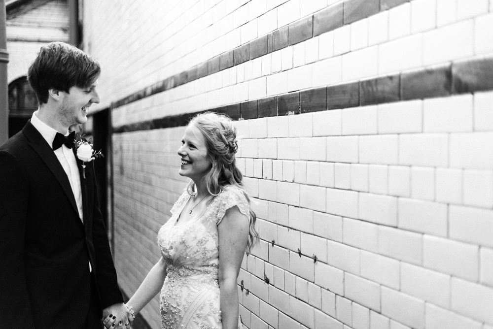 victoria-baths-wedding-photos-092