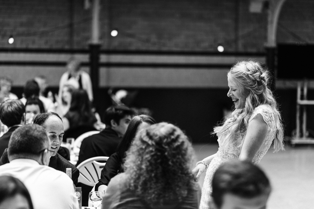 victoria-baths-wedding-photos-106