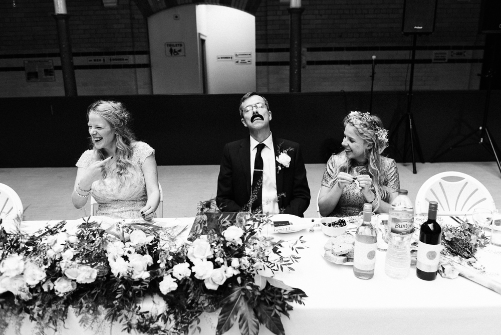 victoria-baths-wedding-photos-108