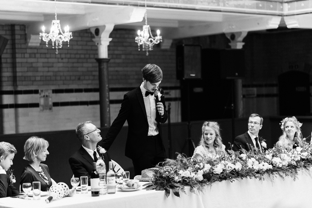 victoria-baths-wedding-photos-110