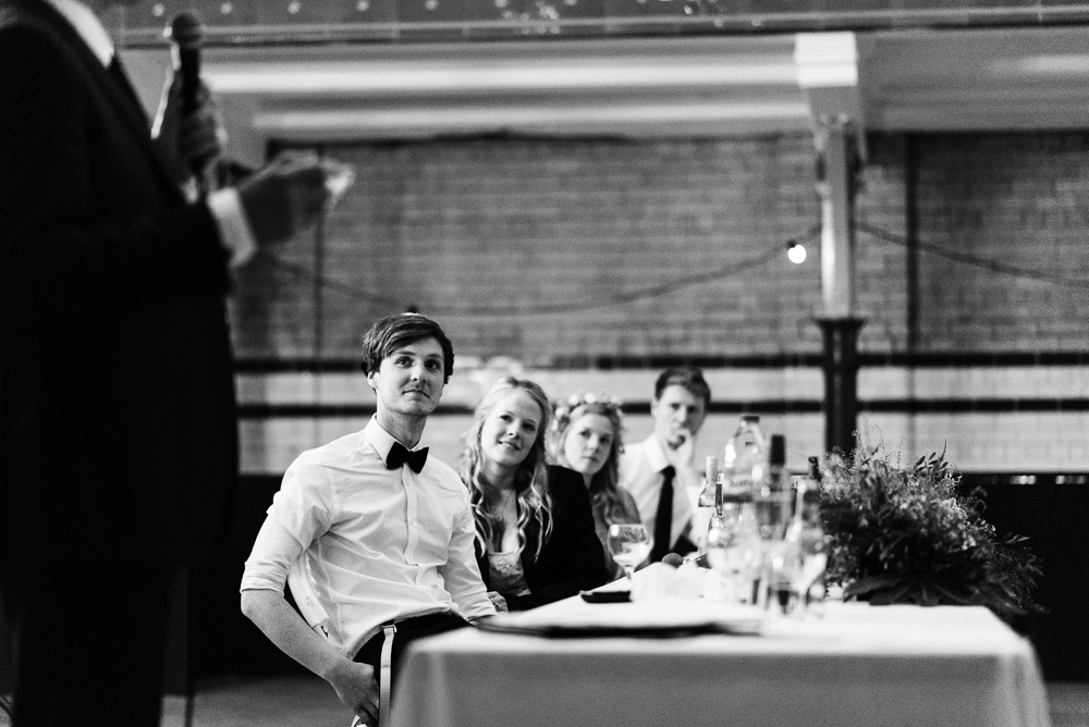 victoria-baths-wedding-photos-116