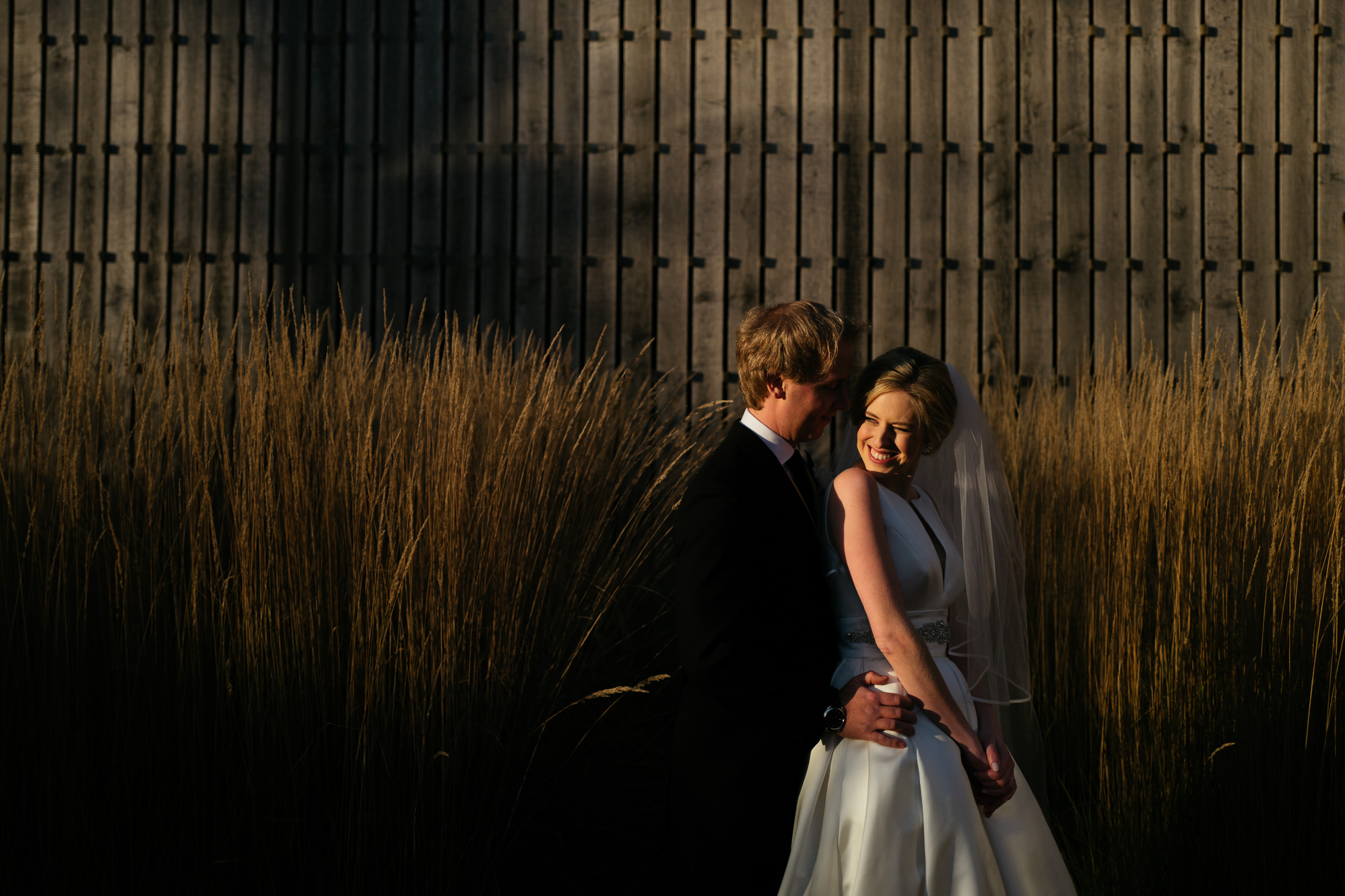best-colour-wedding-photography-19