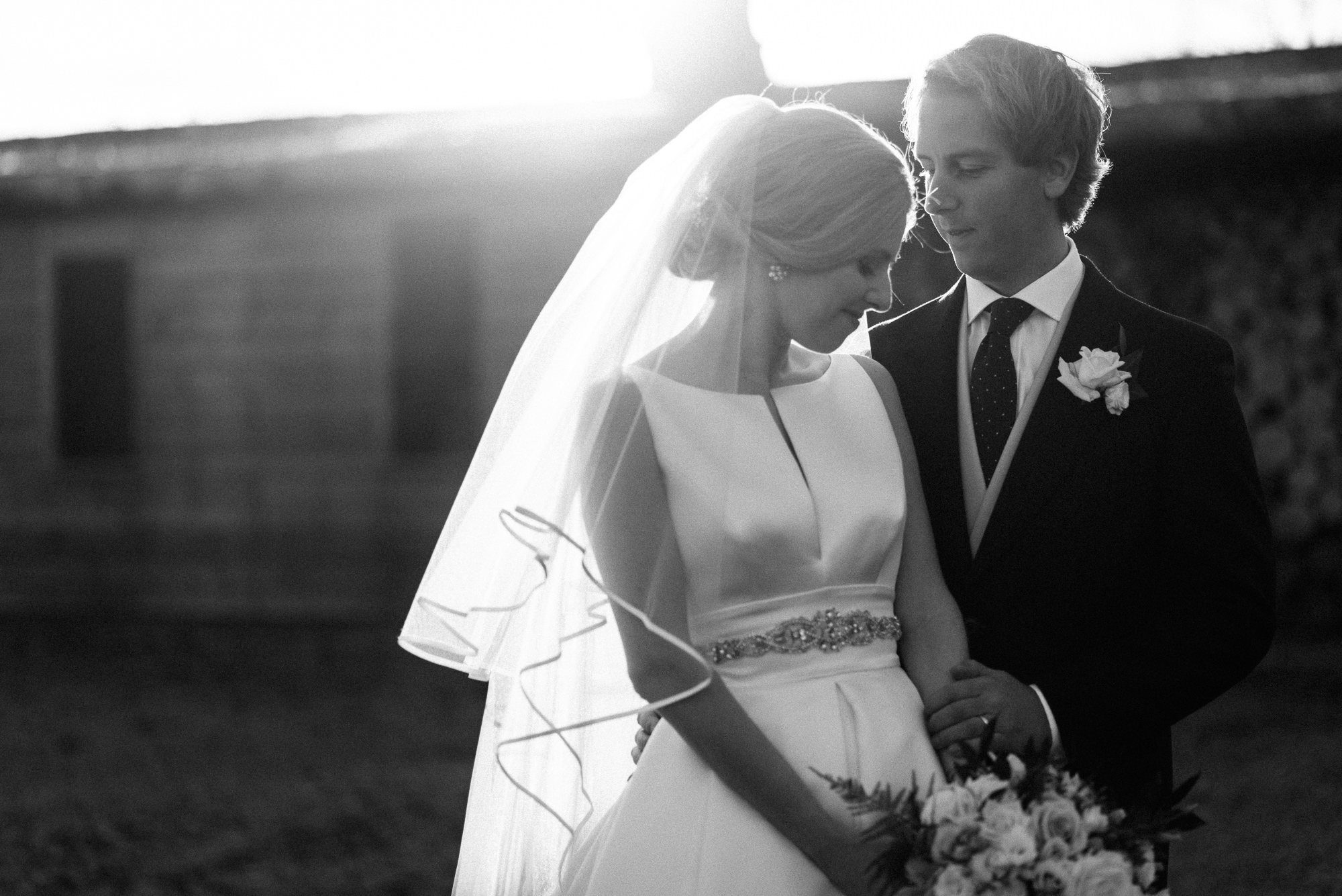 black-and-white-wedding-photography-13