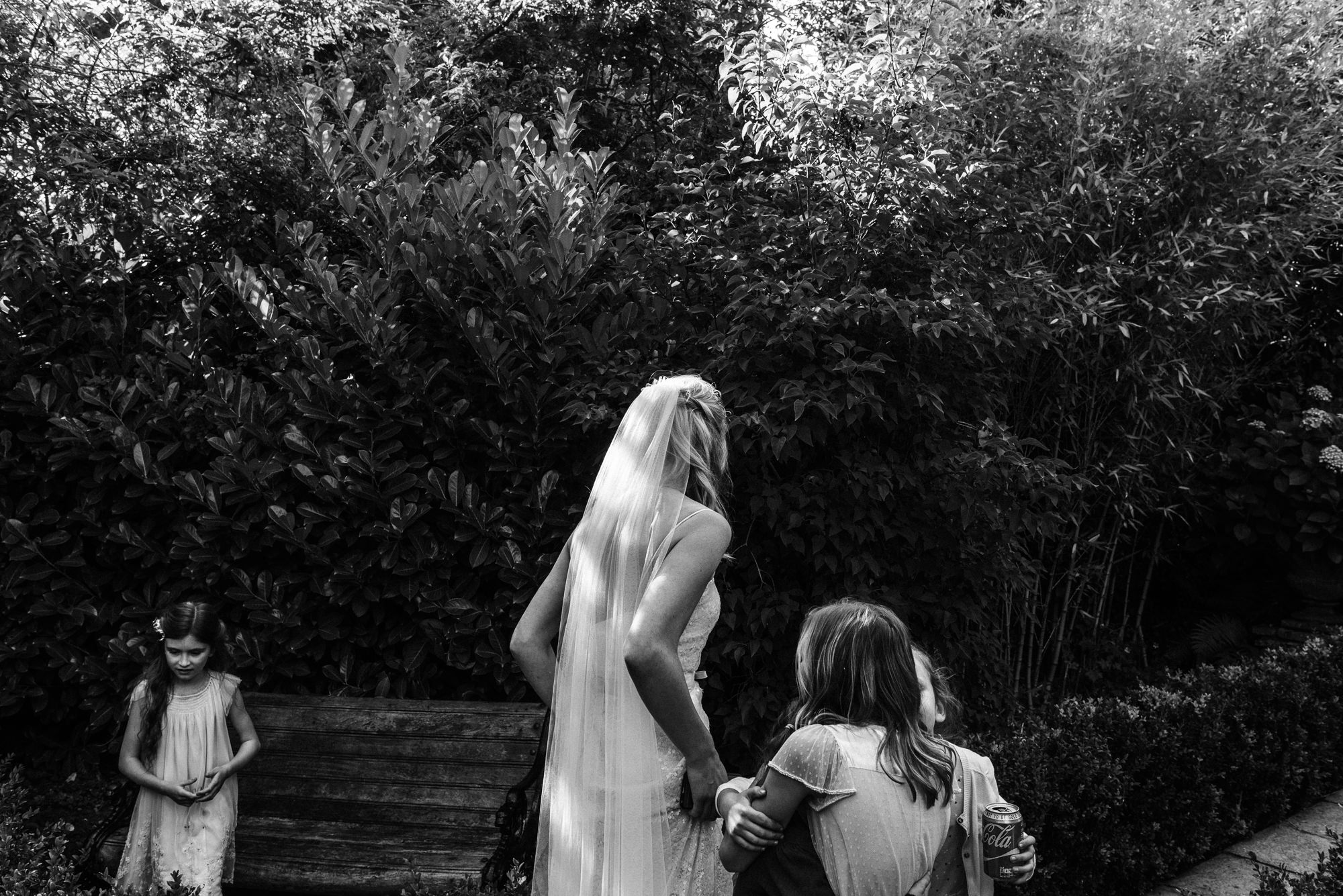 black-and-white-wedding-photography-15