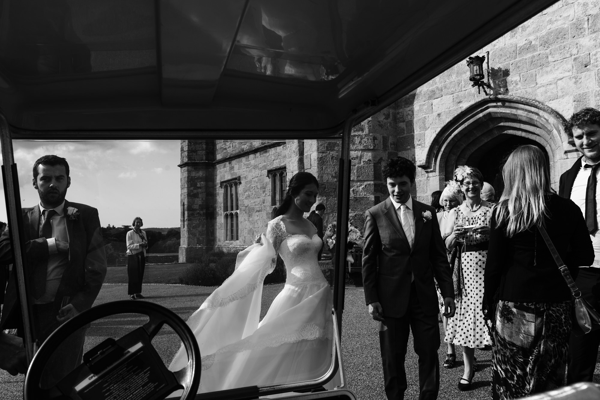 black-and-white-wedding-photography-18