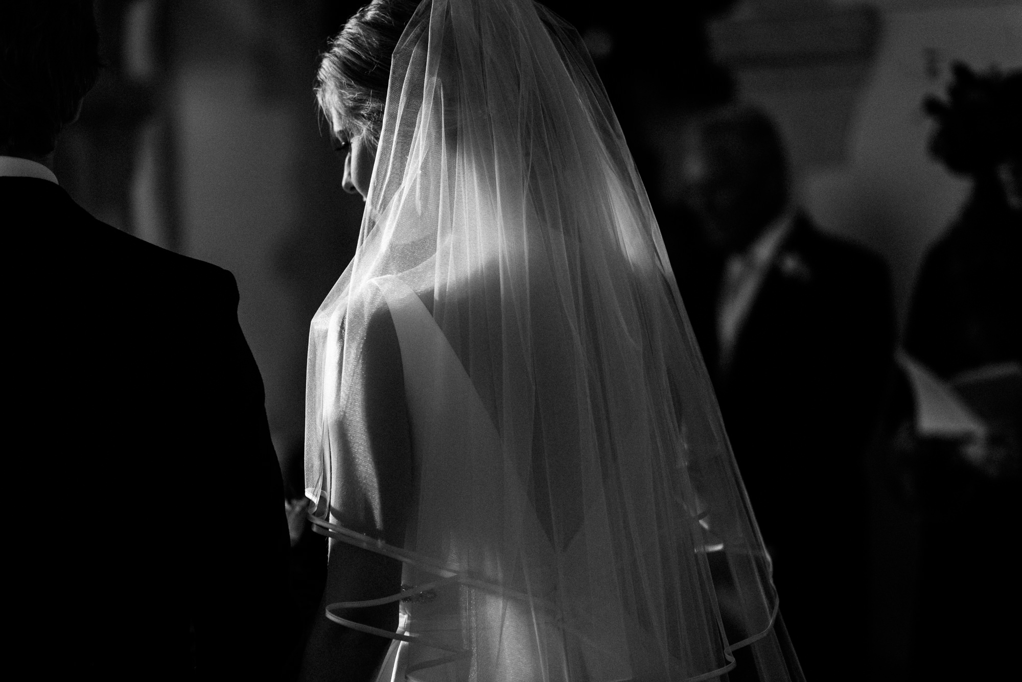 black-and-white-wedding-photography-21