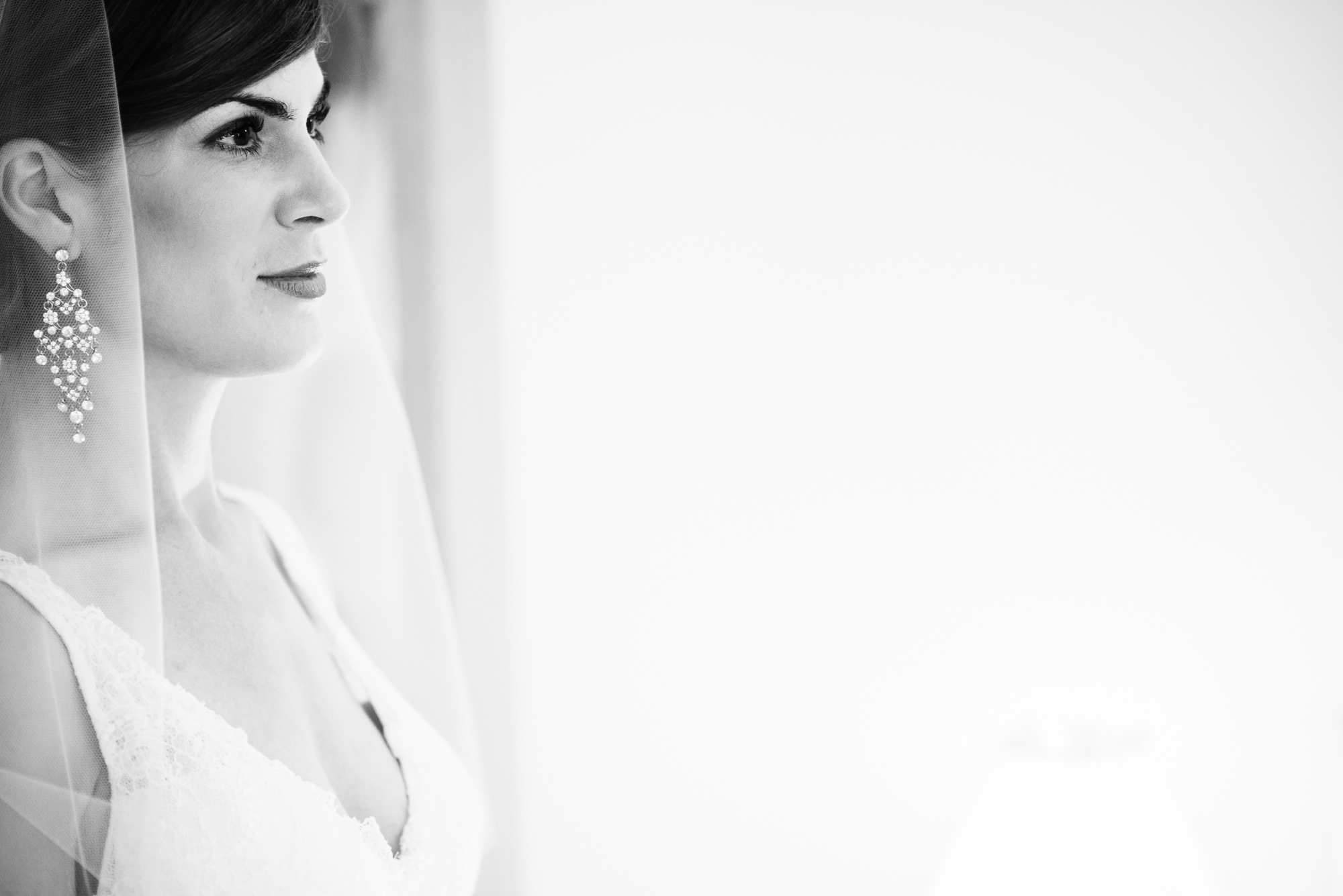 black-and-white-wedding-photography-23