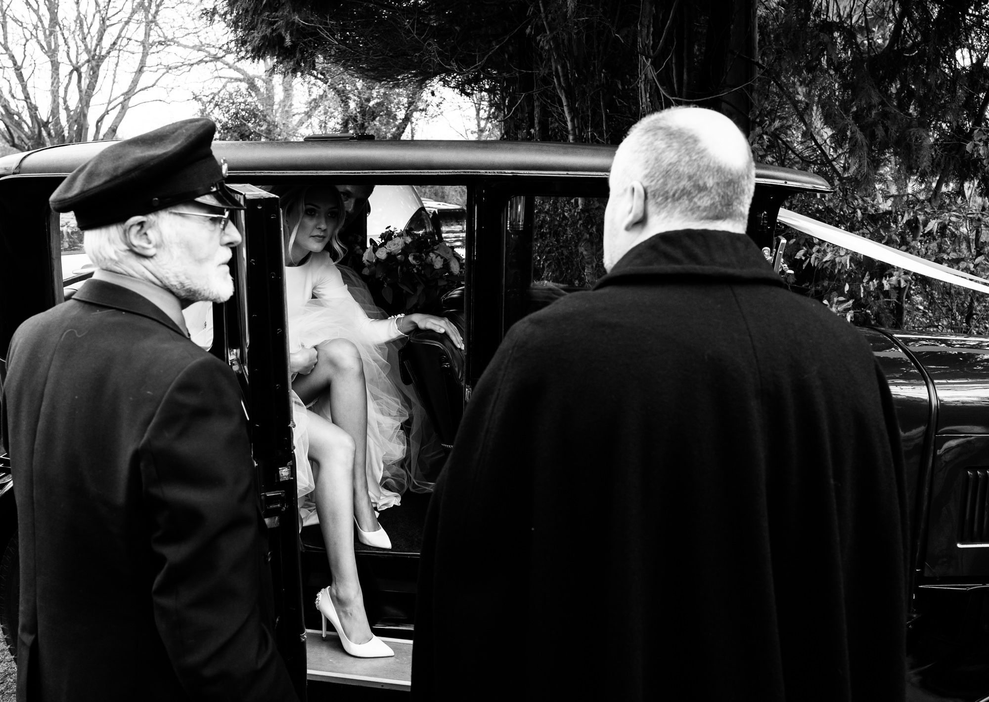 black-and-white-wedding-photography-3