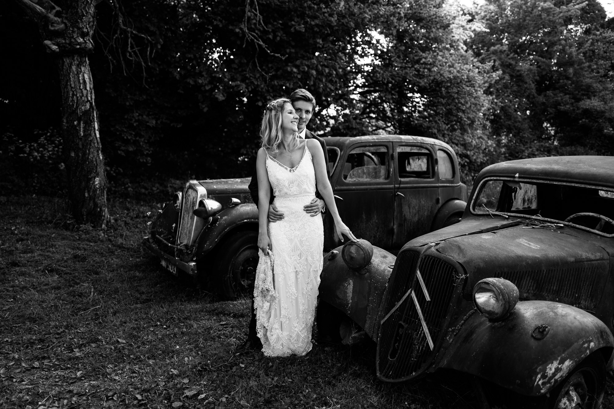 black-and-white-wedding-photography-45