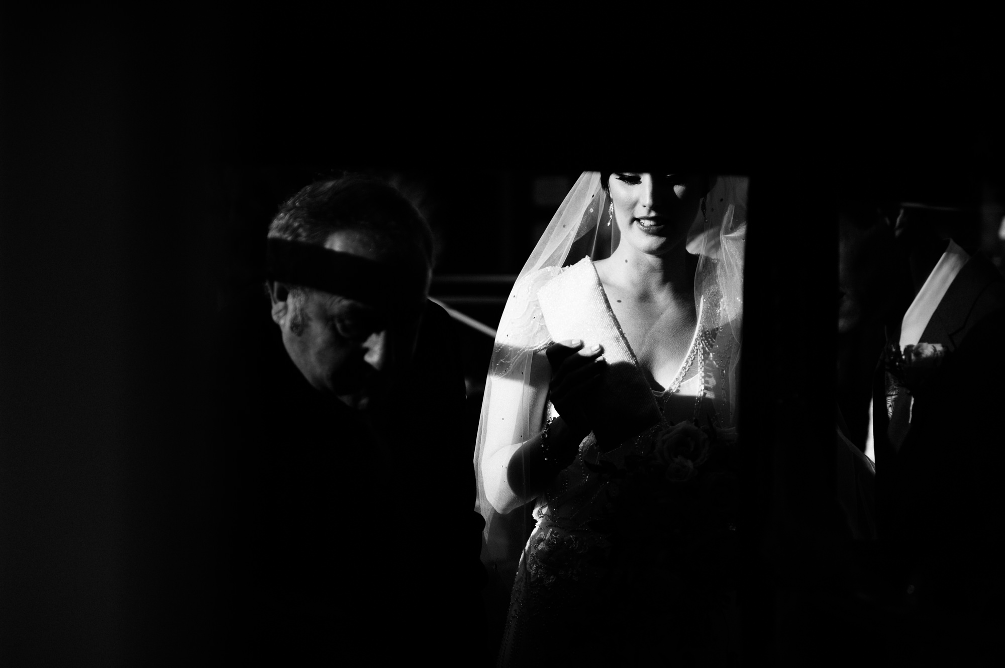 black-and-white-wedding-photography-55