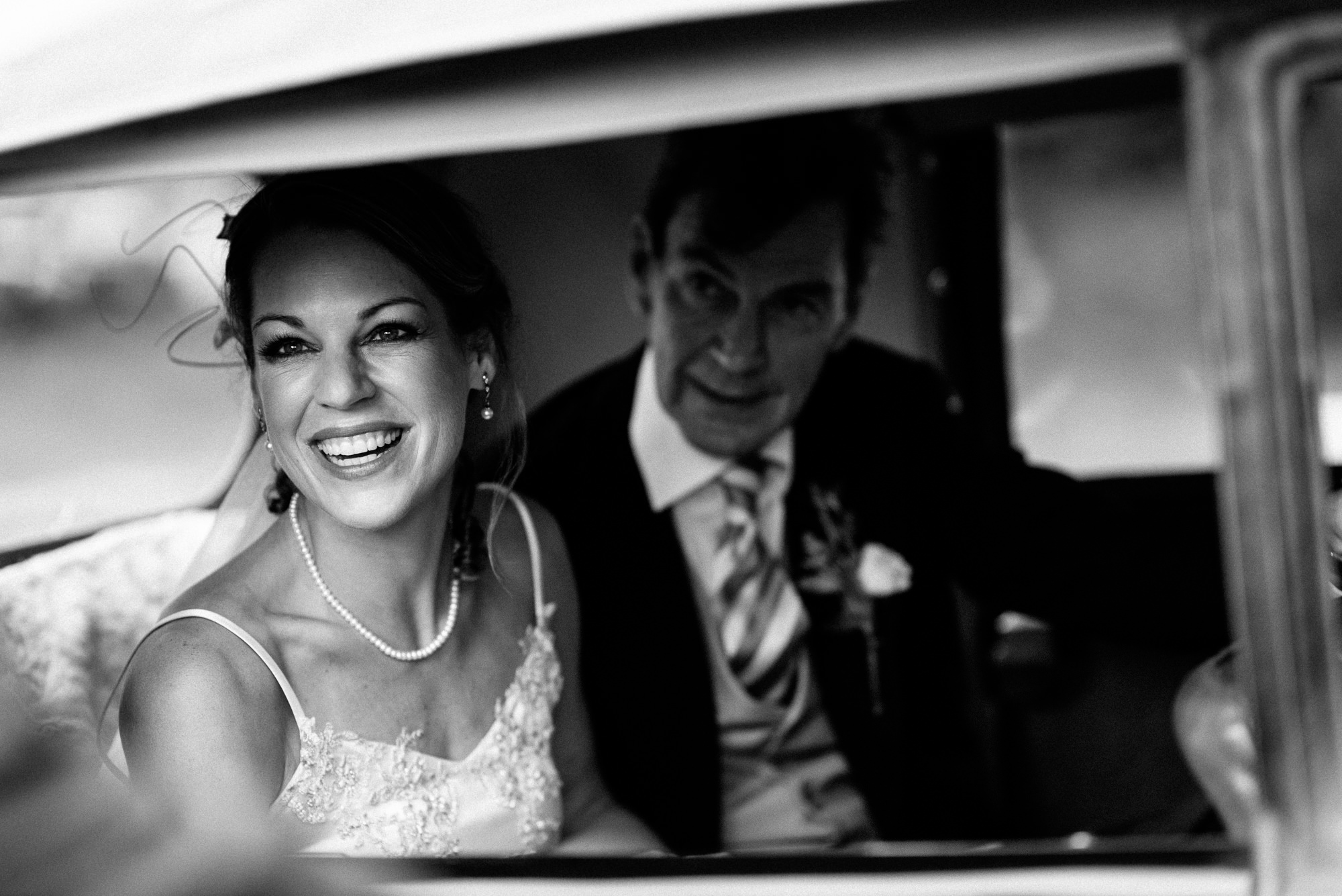 black-and-white-wedding-photography-7