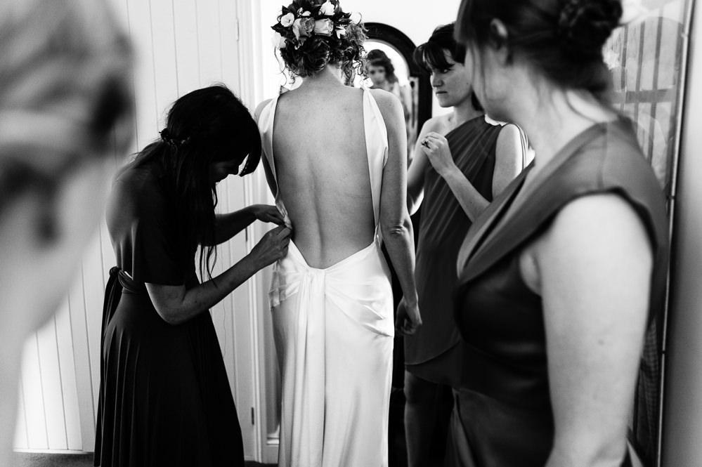 village-hall-weddings-023